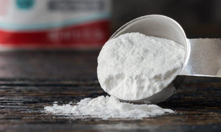 Is Baking Powder Gluten Free?