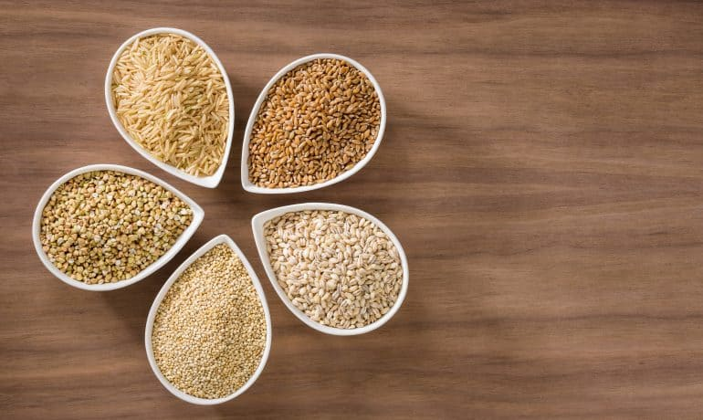 Is Quinoa Better For You Than Rice?